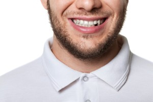 Fixing Troubled Teeth