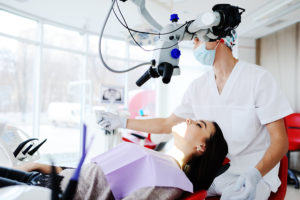 3D Printing And Modern Dentistry